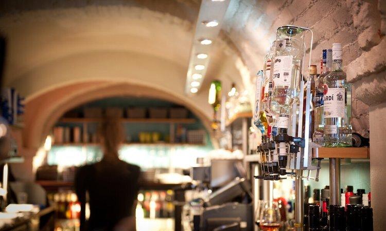 brasserie-1560-ijsselstein-bar.jpg