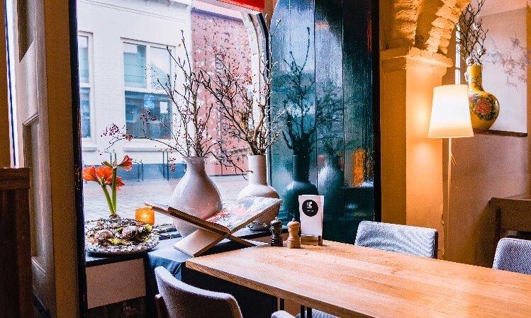 tafel-20.jpg